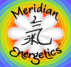 Meridian Energetics is a REGISTERED TRADEMARK