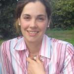 Laura-S_uk